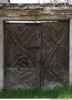 Doors Countryside 0016