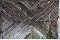 Wood 0019