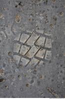 Ground Asphalt 0005