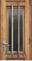 Doors Old 0012