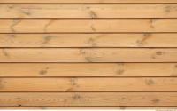 Wood 0011