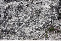 Rocks 0006