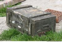 Boxes 0002