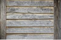 Wood 0062