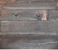 Wood 0061