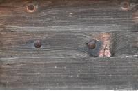 Wood 0060