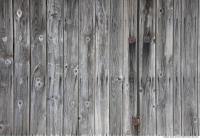 Wood 0024