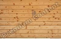 Wood 0006