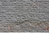 Walls Stucco 0013