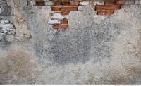 Walls Stucco 0015