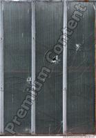 photo texture of broken glass