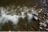Ground Water 0025