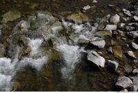 Ground Water 0024