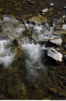 Ground Water 0023