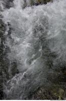 Ground Water 0015