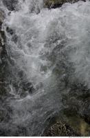 Ground Water 0014