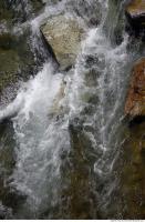Ground Water 0022