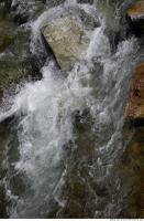 Ground Water 0021