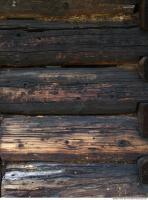 Wood 0007