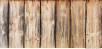 Wood 0013