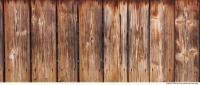 Wood 0012