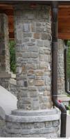 Column 0016