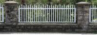Walls Fence 0014