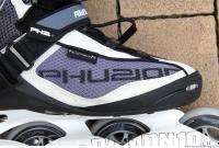 Sports Hobbies 0006