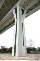 Column 0012