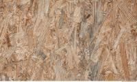 Wood Plywood 0002