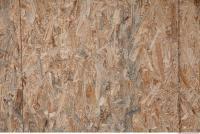 Wood Plywood 0003