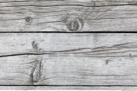 Wood 0005