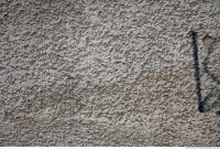 Walls Stucco 0028