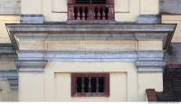 Buildings Cornice 0024