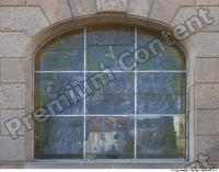 Windows Old 0003