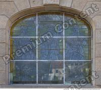 Windows Old 0004