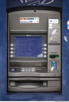 Cash Dispenser 0004