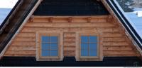 Buildings Cottage 0005