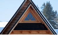 Buildings Cottage 0007