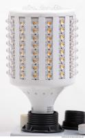 Led Light 0006