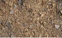 Wood Chips 0001