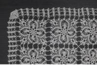 Lace Trims 0002
