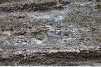 High Resolution Rock Texture 0012