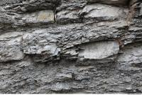 High Resolution Rock Texture 0020