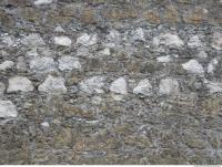 Wall Stone Texture 0002