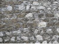 Wall Stone Texture 0006