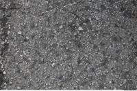 Photo Texture of Asphalt  0001