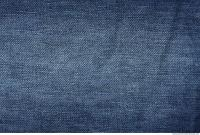 Photo Texture of Fabric Plain  0002