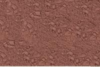 Photo Texture of Chocolate Protein 0001