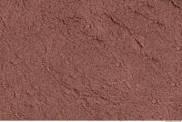 Photo Texture of Chocolate Protein 0002